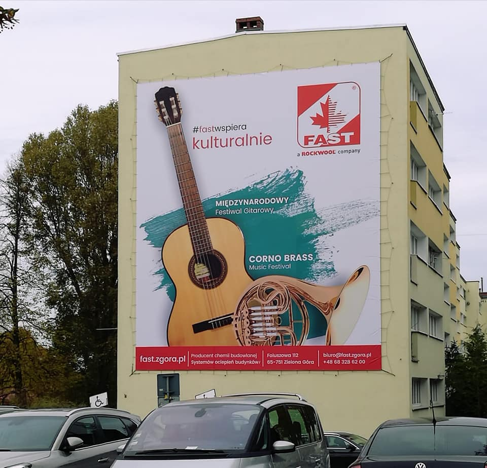 (Polski) FAST – #fastwspiera
